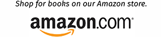 Shop for books on our Amazon store.